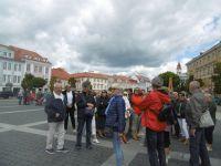 Wilno-Plac-Ratuszowy